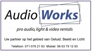 advertentie audio22