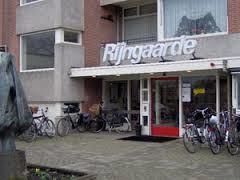 Rijngaarde Bodegraven